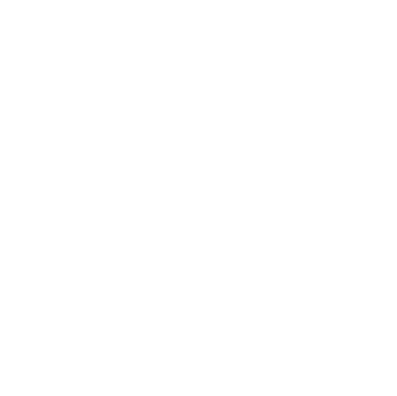 Digsubstation – FH Oberösterreich Studienprojekt